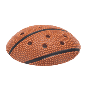 basketball lid scentsy