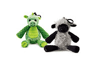 Scentsy Buddy Clip