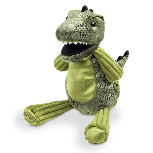 T-Rex Dinosaur Buddy