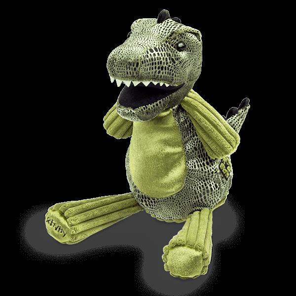 Scentsy Dinosaur
