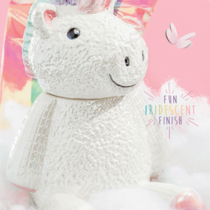 unicorn july warmer