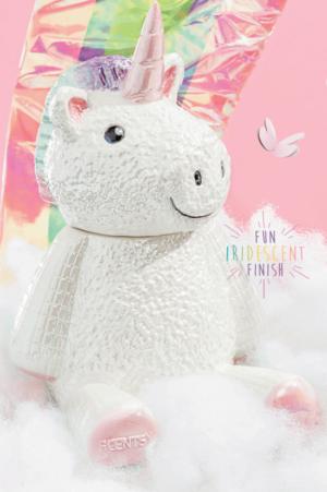 unicorn july warmer