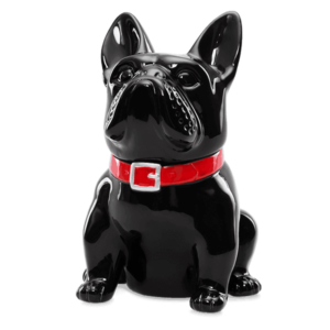 french bulldog scentsy