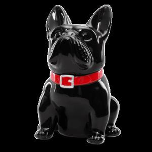 french bulldog scentsy