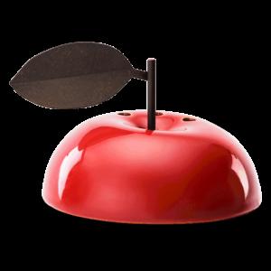 dish apple