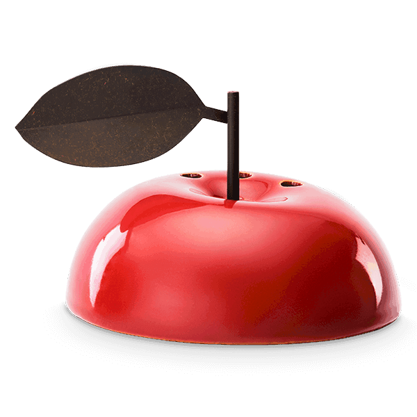 dish apple