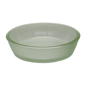 scentsy dish flutter
