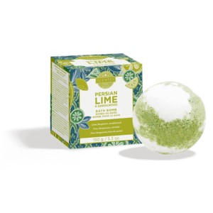 lime sandalwood scentsy