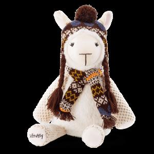 Scentsy ande llama alpaca