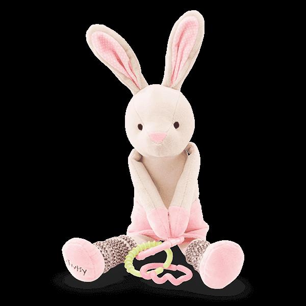 sidekicks bunny
