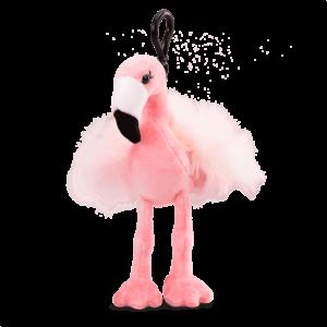 scentsy flamingo
