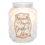 $55 Candle Warmers