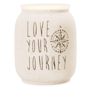 love journey warmer