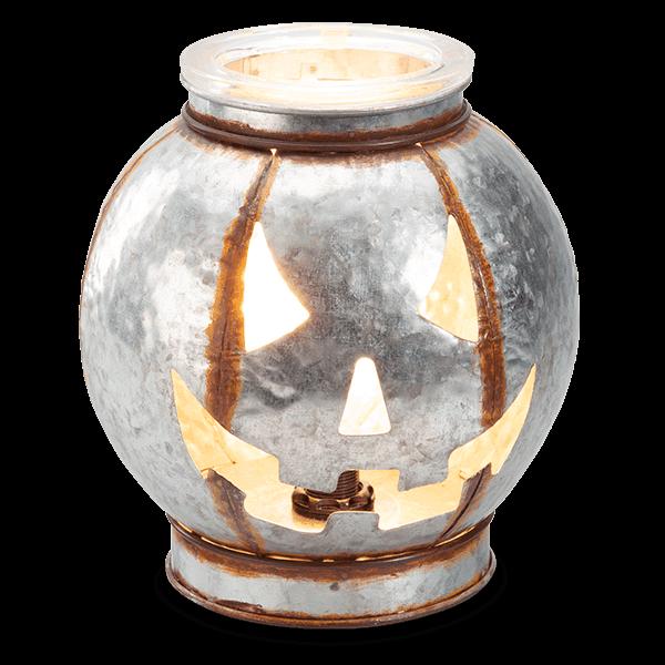 jack pumpkin halloween