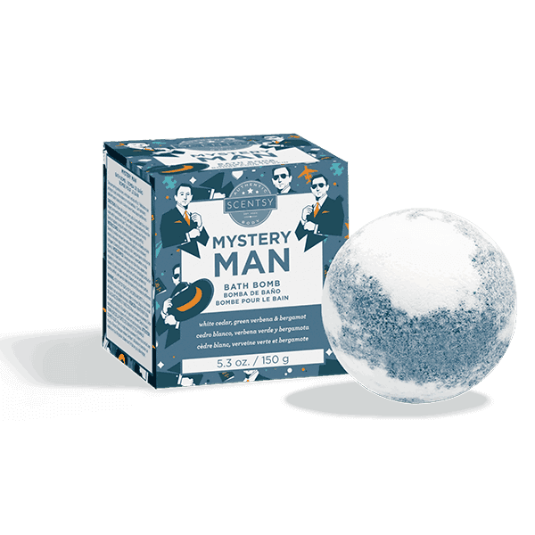 bath bombs for men