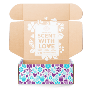 whiff box scentsy