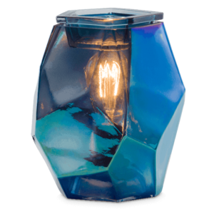 Crystal Ice Warmer