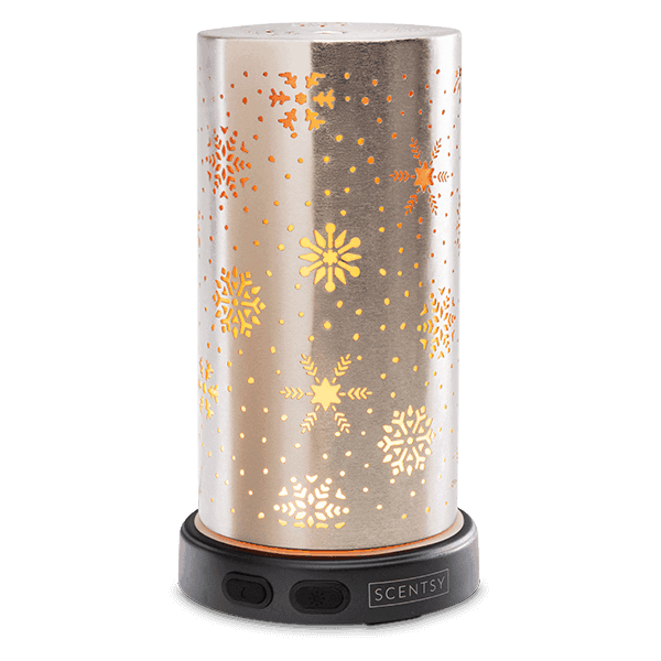 Scentsy Frost Diffuser