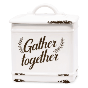 Gather Together Warmer