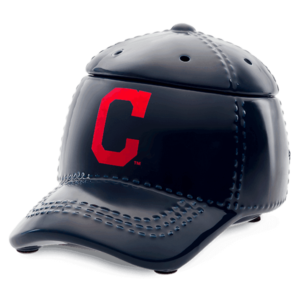 cleveland indians mlb scentsy