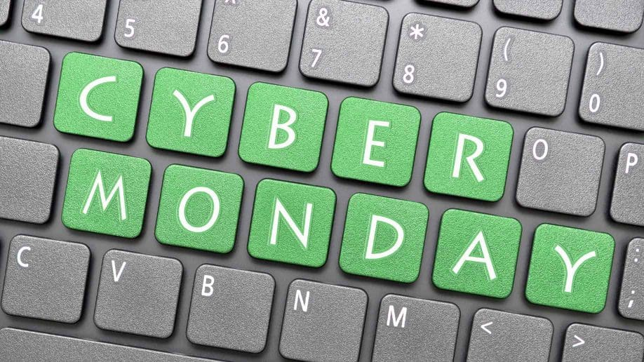 scentsy cyber monday banner