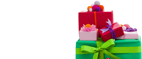 give scentsy gifts