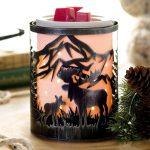 moose wrap scentsy