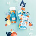 blue grotto bath and body