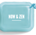 now and zen new scent 2019