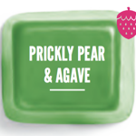 scentsy pear scent