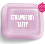 scentsy strawberry