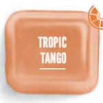 scentsy tropic scent