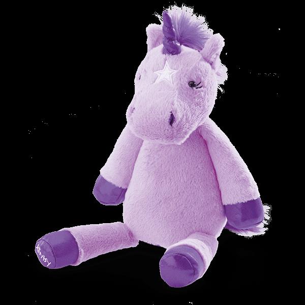 Scentsy Vega Unicorn Scentsy Buddy Buy Online