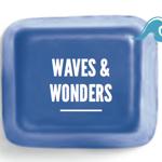 scentsy ocean waves
