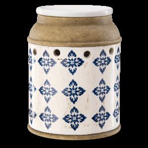 Peoria Pottery
