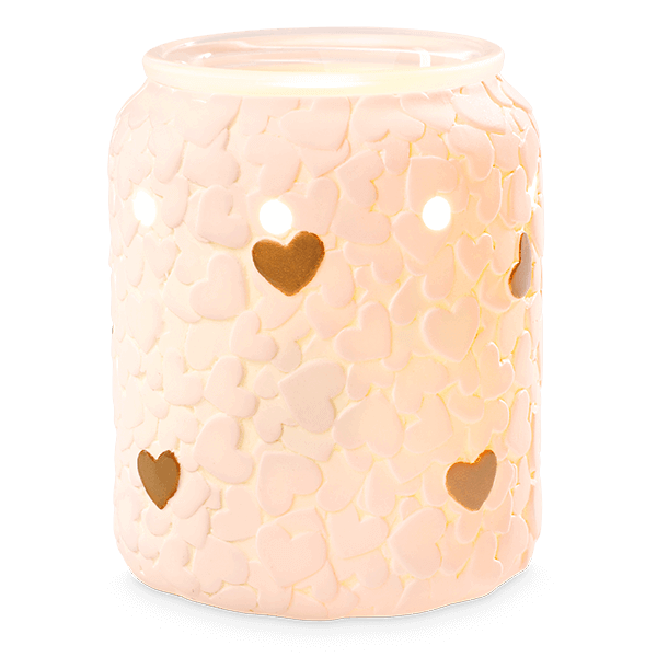 scentsy february special