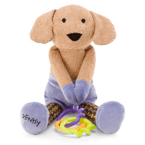 dog scentsy sidekick