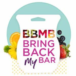 bring back bar scentsy