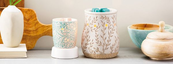Free Scentsy Scent Sample | Scentsy For Free