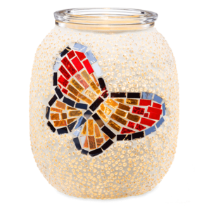 fly away warmer by scentsy