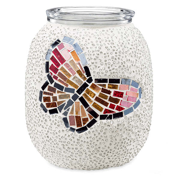 Scentsy Butterfly – Fly Away