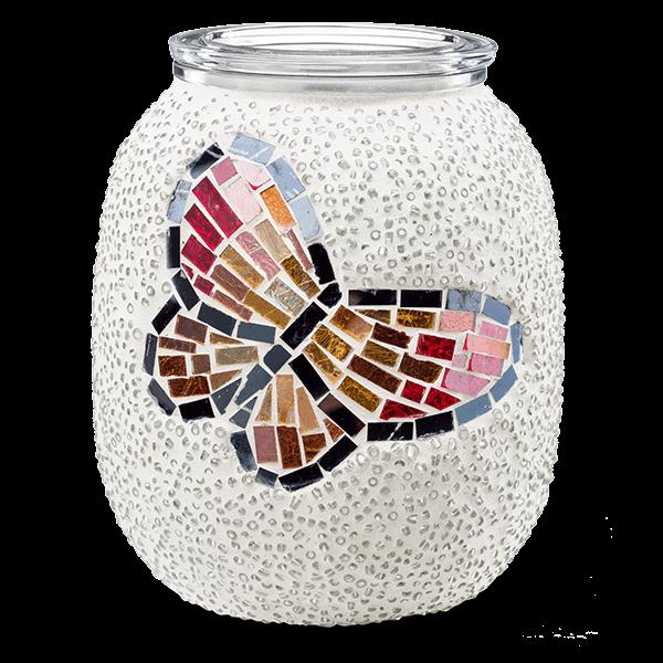 Butterfly – Fly Away