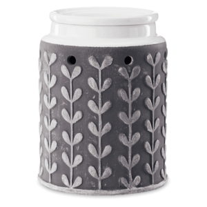 scentsy seedling warmer