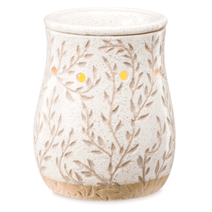 new stone leaf neutral warmer