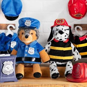scentsy hero collection
