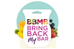 scentsy bring back my bar promotion