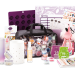 scentsy kit starter april