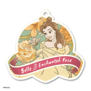 scentsy circle belle
