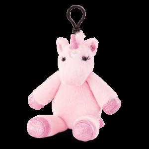 scentsy buddy unicorn