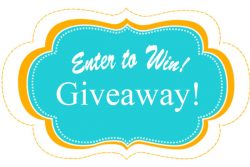 scentsy giveaway